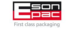 EsonPac logo