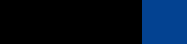 Nordic Modular Group logo