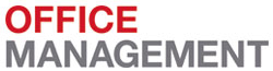 Office Management logo