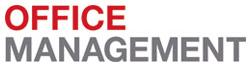 Office Management logo
