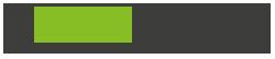 Retkitukku logo